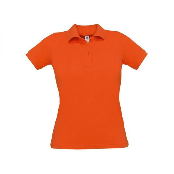 polo-bc-bcpw455-safran-naranja