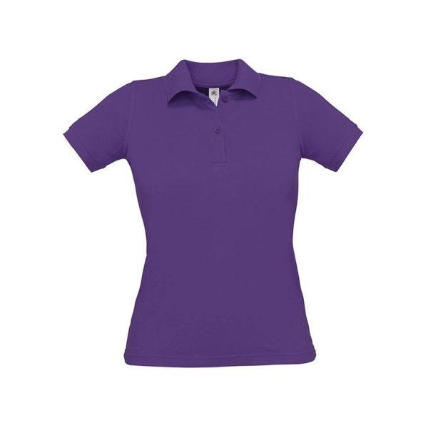 polo-bc-bcpw455-safran-purpura