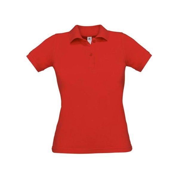 polo-bc-bcpw455-safran-rojo