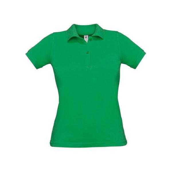 polo-bc-bcpw455-safran-verde-kelly