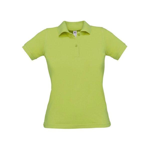 polo-bc-bcpw455-safran-verde-pistacho