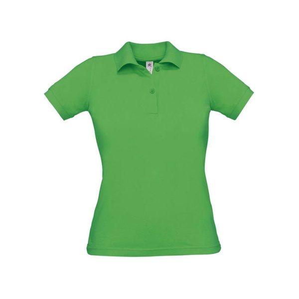 polo-bc-bcpw455-safran-verde-real