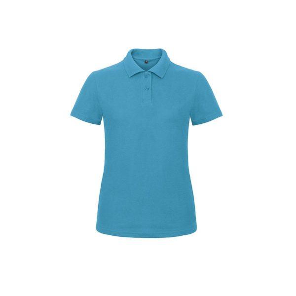 polo-bc-bcpwi11-azul-atolon