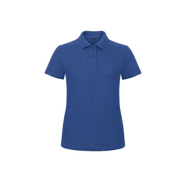 polo-bc-bcpwi11-azul-royal