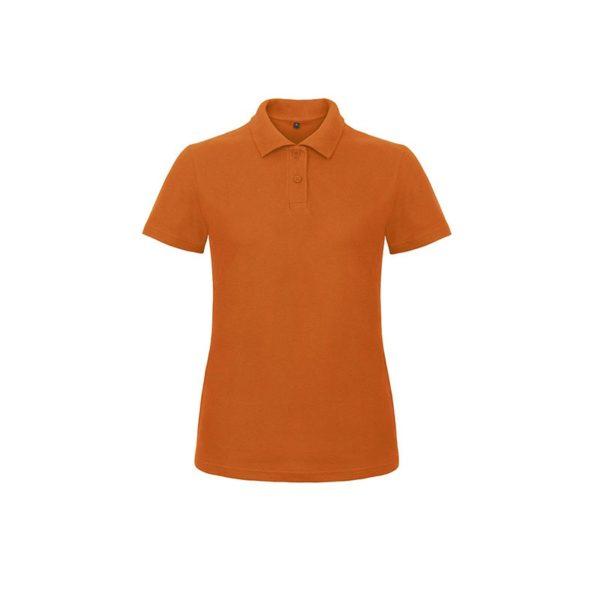 polo-bc-bcpwi11-naranja