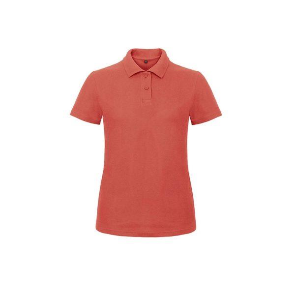 polo-bc-bcpwi11-naranja-coral-pixelado