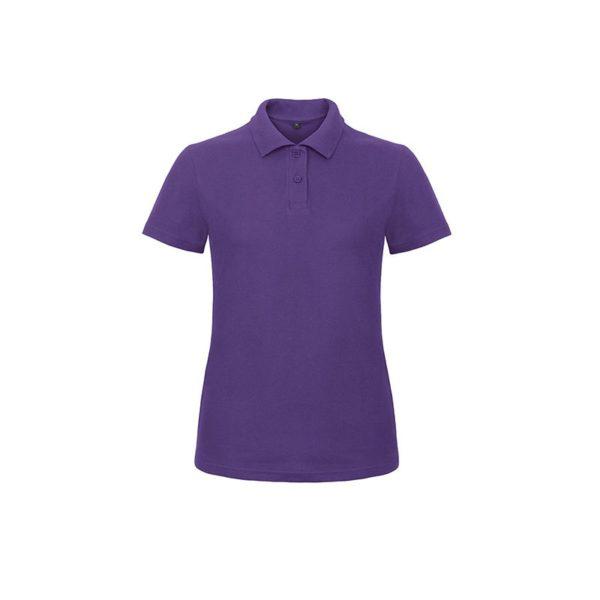 polo-bc-bcpwi11-purpura