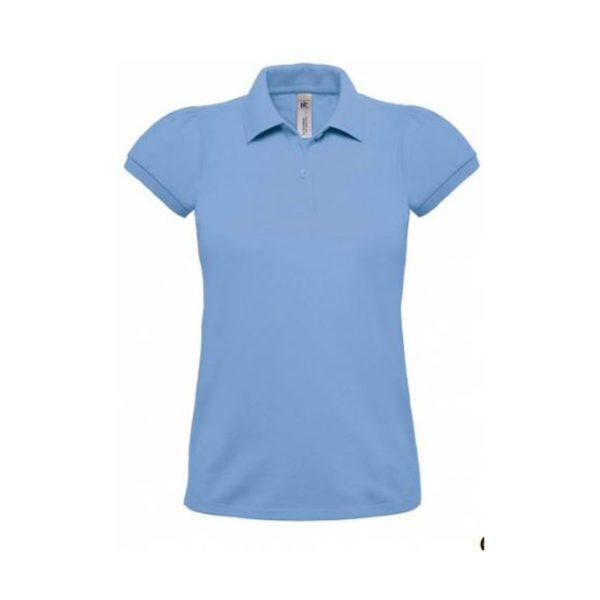 polo-bc-heavymill-women-bcpw460-azul-celeste