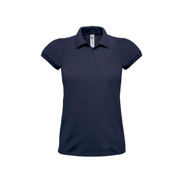 polo-bc-heavymill-women-bcpw460-azul-marino