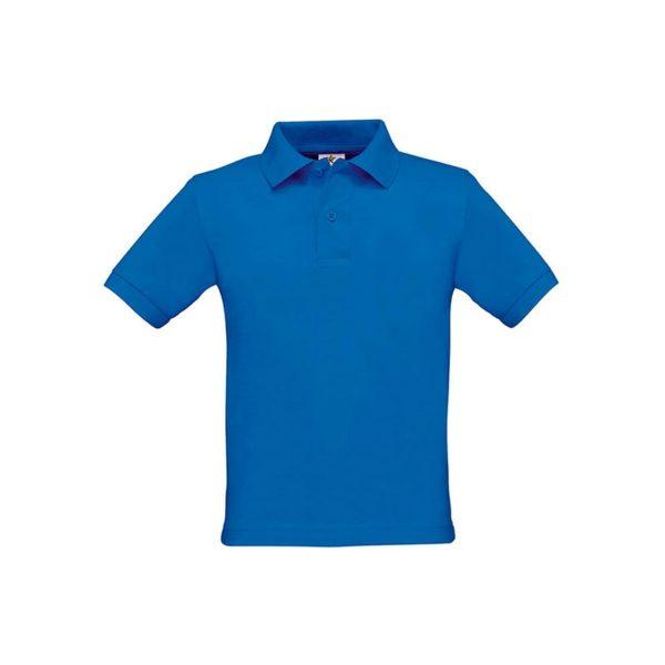 polo-bc-nino-safran-bcpk486-azul-royal