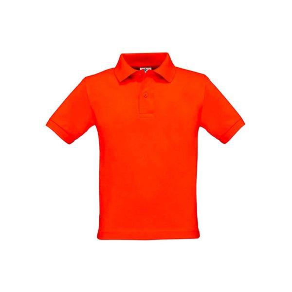 polo-bc-nino-safran-bcpk486-naranja