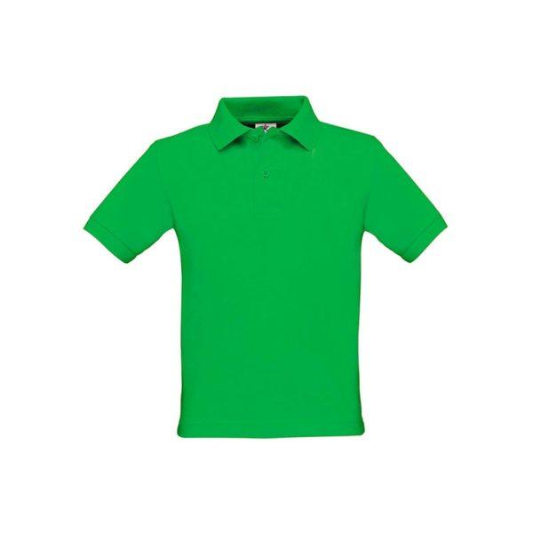 polo-bc-nino-safran-bcpk486-verde-real