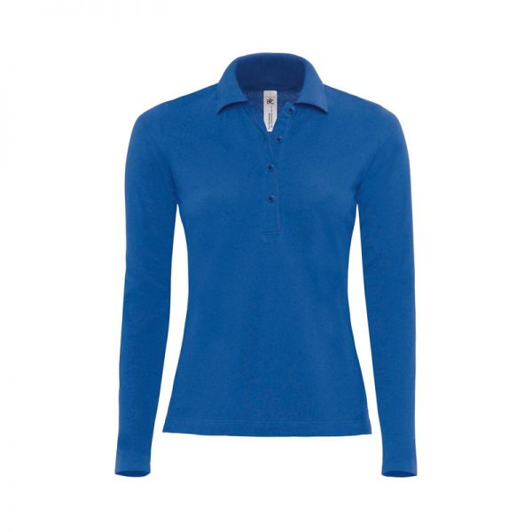 polo-bc-safran-pure-lsl-bcpw456-azul-royal