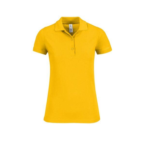polo-bc-safran-timeless-bcpw457-amarillo