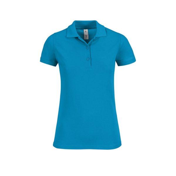 polo-bc-safran-timeless-bcpw457-azul-atolon