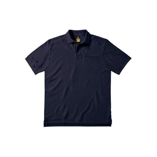 polo-bc-skill-pro-bcpuc10-azul-marino