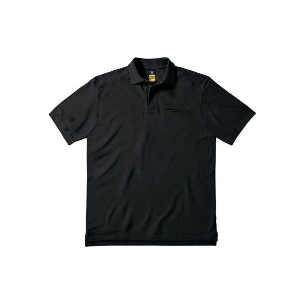 polo-bc-skill-pro-bcpuc10-negro