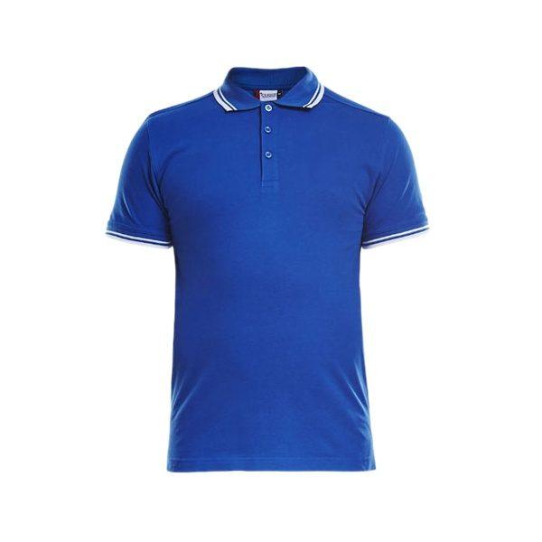 polo-clique-amarillo-028219-azul-royal