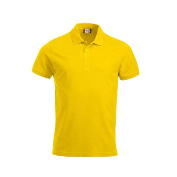 polo-clique-classic-lincoln-028244-amarillo-limon