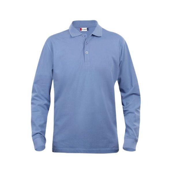 polo-clique-classic-lincoln-ls-028245-azul-claro