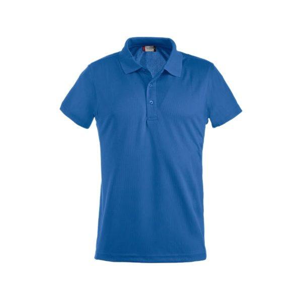 polo-clique-ice-polo-028234-azul-royal