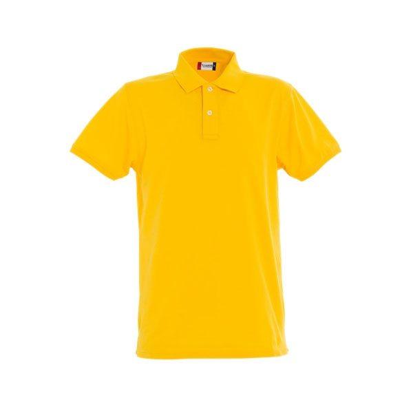 polo-clique-stretch-premium-028240-amarillo