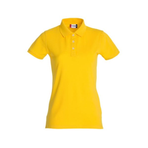 polo-clique-stretch-premium-ladies-028241-amarillo