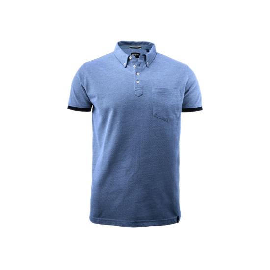 polo-harvest-larkford-2135030-azul-claro-marengo