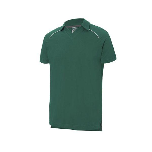 polo-monza-3016-verde