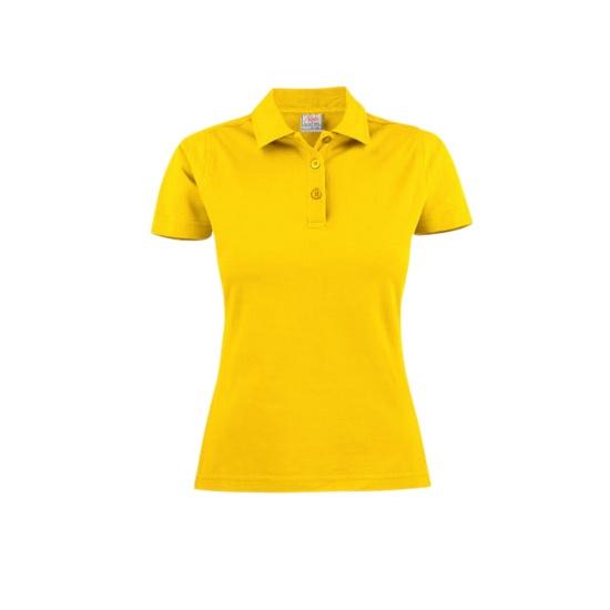polo-printer-surf-ladies-2265009-amarillo-limon