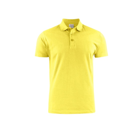 polo-printer-surf-rsx-2265016-amarillo-limon