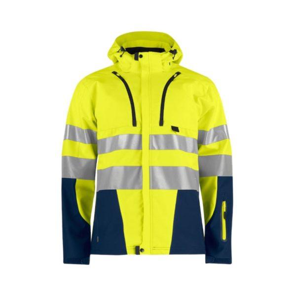 softhsell-projob-alta-visibilidad-6419-amarillo-fluor-marino