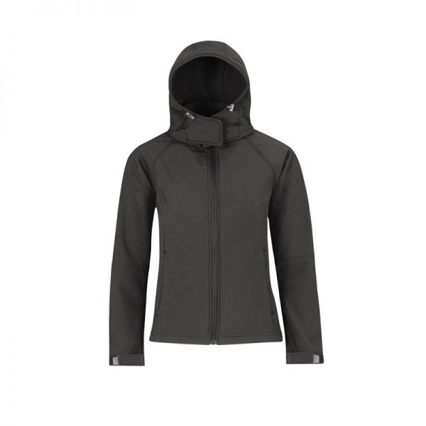 softshell-bc-bcjw937-gris-oscuro