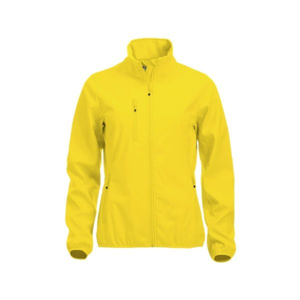softshell-clique-basic-softshell-ladies-020915-amarillo-limon