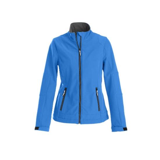 softshell-printer-trial-ladies-2261045-azul