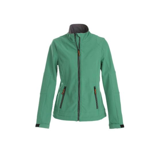 softshell-printer-trial-ladies-2261045-verde