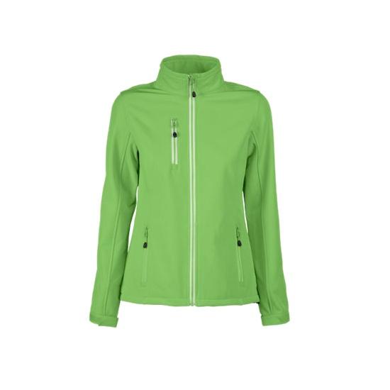 softshell-printer-vert-ladies-2261050-verde-lima