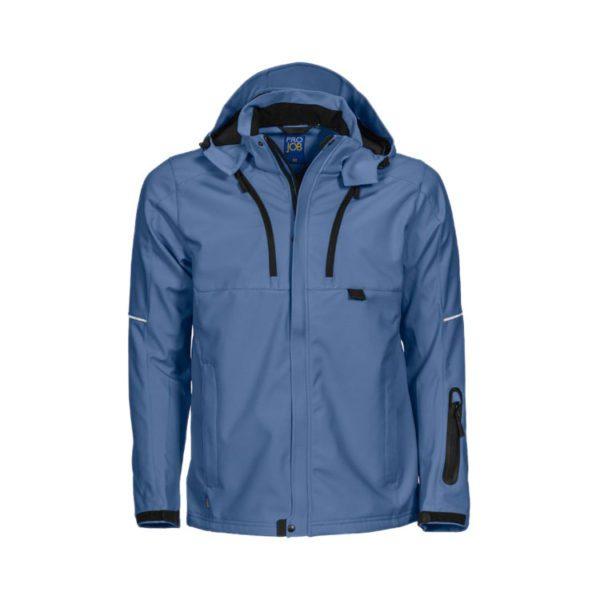 softshell-projob-funcional-3406-azul-celeste