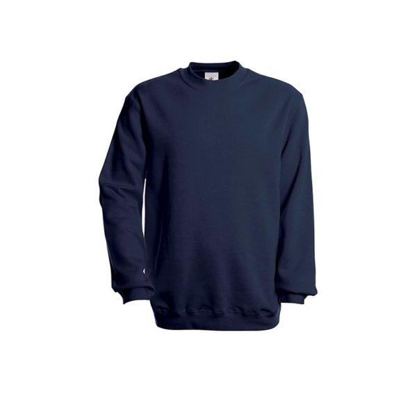 sudadera-bc-bcwu600-azul-marino