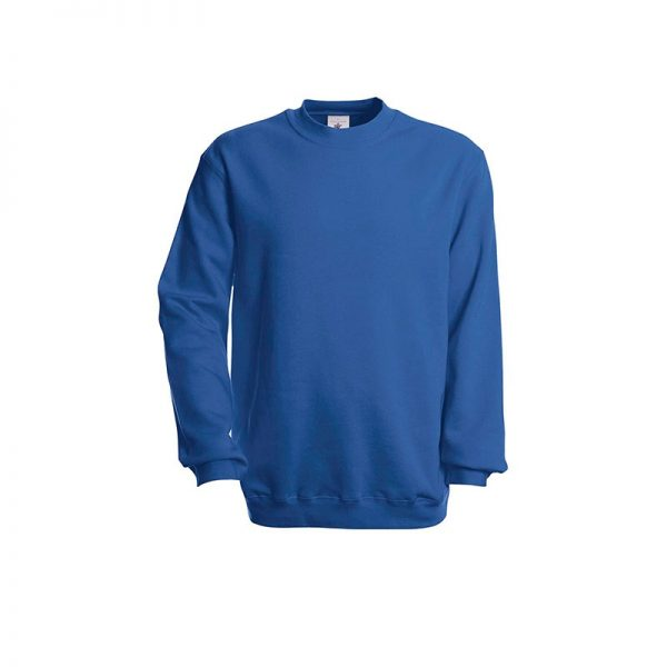 sudadera-bc-bcwu600-azul-royal