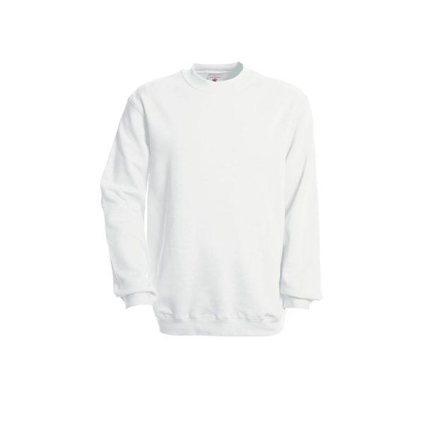 sudadera-bc-bcwu600-blanco