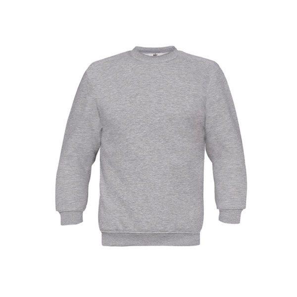 sudadera-bc-bcwu600-gris-heather