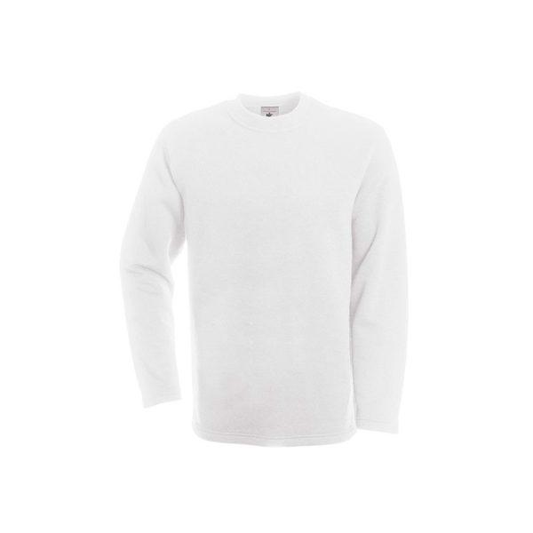 sudadera-bc-bcwu610-blanco