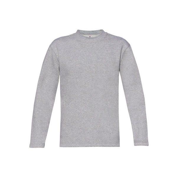 sudadera-bc-bcwu610-gris-heather
