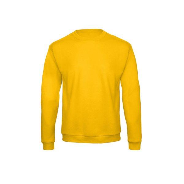 sudadera-bc-bcwui23-amarillo
