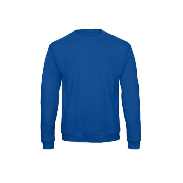sudadera-bc-bcwui23-azul-royal