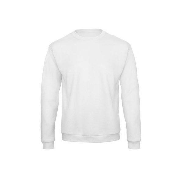 sudadera-bc-bcwui23-blanco