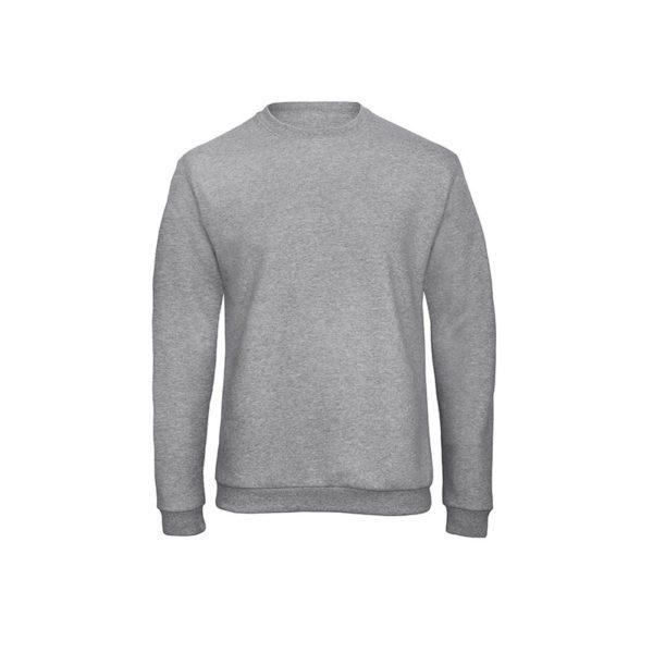 sudadera-bc-bcwui23-gris-heather