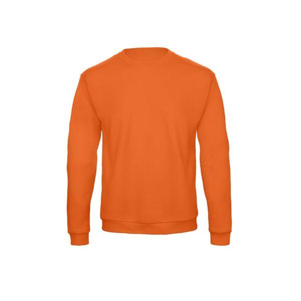 sudadera-bc-bcwui23-naranja