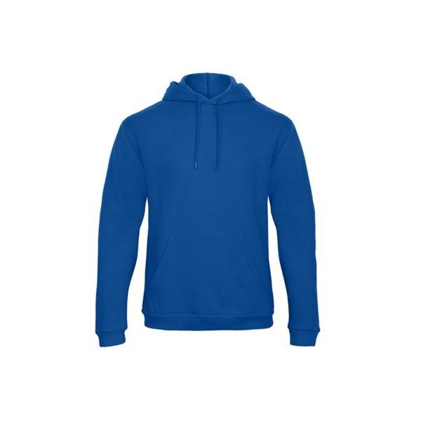 sudadera-bc-bcwui24-azul-royal